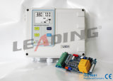 Regolatore intelligente della pompa di AC380V (L931) pannello di controllo sommergibile della pompa di 3 fasi