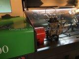 多機能の共通の柵のディーゼル燃料の注入器およびポンプ試験装置