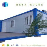Fertighaus-Arbeitslager-Anpassungs-Haus-Lager-Haus Kuwait