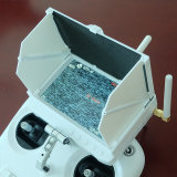 Fabrik-Preis-Zoll DVR des langes Lebensdauer Wirelss DIY Fpv RC Drohne-Fernsteuerungsmonitor-5