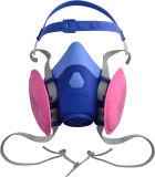 Патрон органического пара/кисловочного газа, химически маска противогаза
