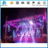 "La case Truss 290*290mm 12"" case Truss"