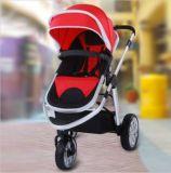 Aluminiumgefäß-Baby-Spaziergänger Al883