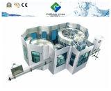 Cgf8-8-3 2000hpb agua embotellada, máquina de llenado