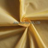 Do fornecedor tela impressa recomendada chinesa do forro do tafetá 190t altamente -