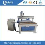 Le couteau de découpage en bois de commande numérique par ordinateur de machine de commande numérique par ordinateur des ventes chaudes 3D/constructeur de la Chine avec la bonne qualité et jeûnent