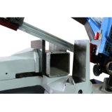金属の切断バンド鋸引き機械G4023