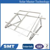 Support du panneau solaire toit Support pour panneau solaire
