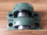 Adapter-Hülse, die Bedingungen der Kissen-Block-Geräten-Kissen-Block-Peilung-Ukp-211 2311 sperrt