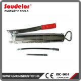 Lichtgewicht Kanon van het Vet van de Hand 400cc 3000-10000psi ui-9403