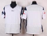 Pullover bianco in bianco di football americano di colore rosso blu del blu marino dell'elite della Nuova Inghilterra Jimmy Garoppolo Julian Edelman dei bambini dei capretti delle donne del Mens, abitudine qualsiasi nome qualsiasi numeri