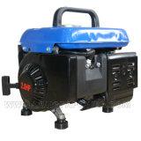 Pequeño generador portable de la gasolina de MOQ 400W con precio barato
