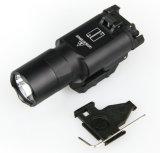 Nova Lanterna tática para a caça para fotografar HK15-0040