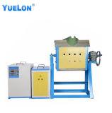高性能5kwの工場価格のセリウムの販売のための小さい手持ち型の誘導加熱機械