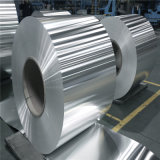 Катушка для алюминия 5052 морских материала