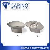 Meubles en alliage de zinc de la poignée (GDC1009)