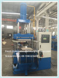Macchina dello stampaggio ad iniezione per la fabbricazione dei prodotti di gomma