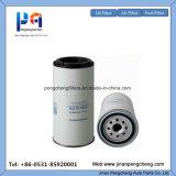 Separator van uitstekende kwaliteit 11110474 11110668 van het Water van de Brandstof van de Delen van de Vervaardiging van de Filter Auto