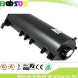Cartucho de toner compatible al por mayor para el polvo importado Kx-Fa85e de Panasonic/la venta caliente