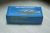 30A、48VのLCDのスマートな太陽コントローラ