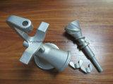 別の肉Mincerモデルのためのステンレス鋼の予備品