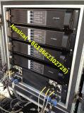 De Versterker van de Macht van de Schakelaar van de Hoge Macht 2500W van de heet-verkoop Fp20000q, de Apparatuur van het Overleg