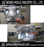 Fabriek van de Vorm van het Vizier van de Koplamp van de motor de Plastic