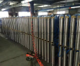versenkbare tiefe wohle Pumpe der Serien-3sdm224-0.75 für Bewässerung