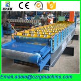 Dxの機械を作るアルミニウム金属の屋根シート