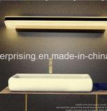 Свет зеркала пробки ванной комнаты СИД cUL UL