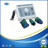 Hemostat 휴대용 압축 공기를 넣은 전자 지혈대 (DZ)