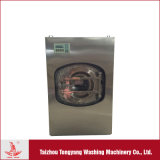 Автоматическое промышленное моющее машинаа в польностью автоматическом типе