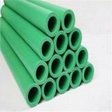 Pn1.25 PPR Rohr-und Befestigungs-Preisliste mit besten Rohrleitung-Materialien