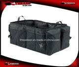 Organizador de trunk e cargo do carro (1502005)
