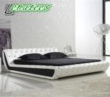 [أ526] غرفة نوم تصميم حديثة أسلوب أثاث لازم
