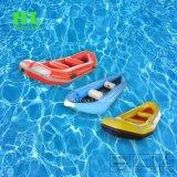 Barca gonfiabile di canottaggio Multi-Person personalizzabile dell'acqua