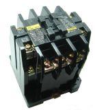 Сотрудников категории специалистов для работы с Pak-80h AC электрические магнитный контактор
