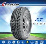 Alles Gelände SUV u. lt Tire mit voller Serie und schneller Anlieferung (235/85r16, 245/75R15C)