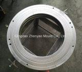 26X2.0 nuevo molde para la venta de neumáticos de bicicletas