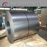 JIS G3135 CRC da bobina de aço laminado a frio