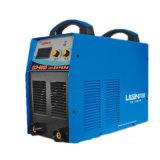 De hete Verkopende van de Micro- van de Bevordering Kleinste Lasser 500AMP van de Boog Mini Elektrische Machine van het Lassen MMA Arc/MMA