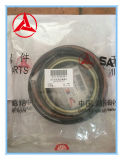 Best Seller Sany Excavator Parts Bucket Seal da China