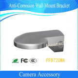 Acero inoxidable anticorrosivo Dahua Wall Mount Bracket (PFB720WA)
