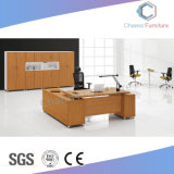 Special Offer Design Wooden Furniture Office Counts (CAS-MD18A03)