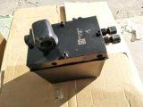Sinotruk HOWO 트럭은 Wg9719820001 수동 유압 펌프를 분해한다