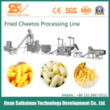 Norme ce maïs entièrement automatique des boucles de la NIK Ligne Naks Usine de production
