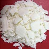 20kg huile de soja hydrogénée --- la cire de soja pour les tests de la Malaisie