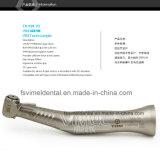 Zahnimplantat Handpiece Chirurgie-20:1 gegen Winkel