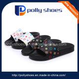 Flip-flop di EVA, sandalo, pistone promozionale, prodotto di estate