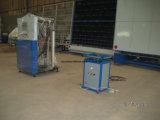 Tabella girante Hzt02 per l'unità di Ig/Tabella girante d'isolamento di vetro